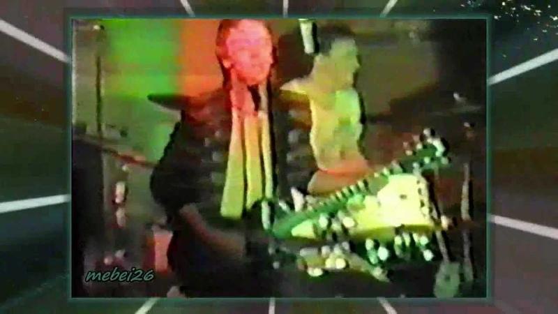 SMOKIE - Medley Beatles - (Chris Norman, Alan Silson, Terry Uttley)