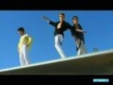 O-zone - Numa Numa (Official Video) Dragostea din tei