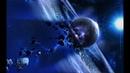 Discoery Космос наизнанку Астероиды убийцы / Strip the Cosmos Killer Asteroids