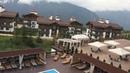 Поляна 1389 Отель и Спа