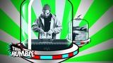 Playground - DJ Qbert - Dirtstyle