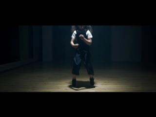 CITY DANCE | Танцевальная студия | Тверь