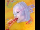 Lipps Inc- Tight Pair- 1980 DIsco/ Funk