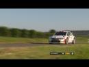 WRC 2018. Этап 9 - Германия. Четвертый день