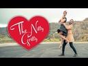 The Nitty Gritty Dance | Amanda Cerny