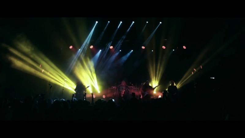 АРКОНА - Храм (Live) (vk.com/afonya_drug)