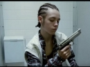 -Carl Gallagher written history- Карл Галлагер