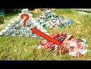 СКОЛЬКО ПОЛУЧИТЬСЯ кг. ЧИСТОГО АЛЮМИНИЯ ИЗ 100/3700 БАНОК КОКА КОЛЫ ПОСЛЕ ПЕРЕПЛАВКИ/литьё алюминия