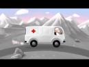 Песенки для детей - Машинка - мультик про машинки_low.mp4