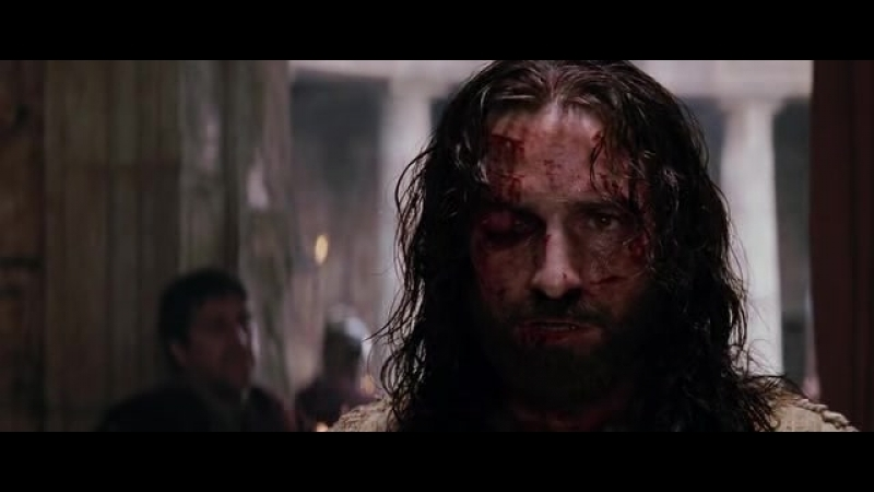 The.Passion.Of.The.Christ.2004_HDRip_[scarabey.org]