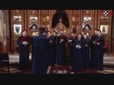 Corala Armonia - Colindul ninsorii