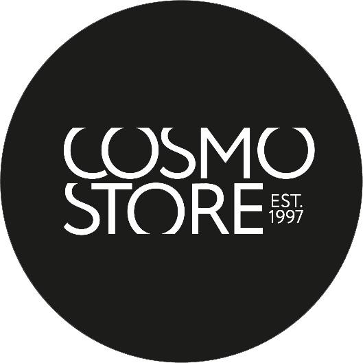 CosmoStore - партнер кубка Вершина Пирамиды 5х5