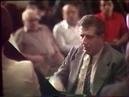 Классика советской музыки Арно Бабаджанян Ноктюрн