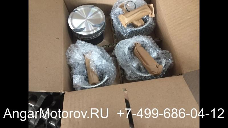 Поршень Mercedes M271 Kompressor 1.6 1.8 Поршня Мерседес М271 Компрессор C 180 160 200 W 204 203 211