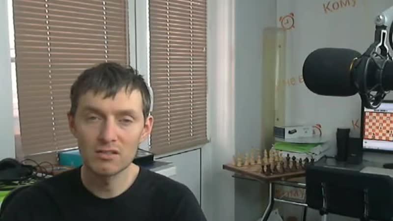Технология провальной постановки Няня-шахидка, отрезавшая голову ребёнку