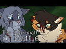 Bluestar's Prophecy: The Aftermath of Battle