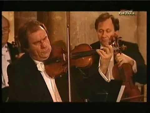 «Adagio» – Albinoni – НЕФЕДОВфильм