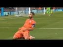 Man City vs Lyon 0:2 GOAL! Fekir 43'