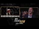 UFC Connected: Episode 7 – Joe Duffy, Jan Blachowicz, Danny [Английский, 15.07.2018]
