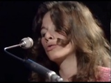 Carole King - Will You Still Love Me Tomorrow - 1971
