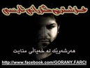 Majid kharatha arazw sub title kurdish