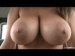 Sensual Jane — cumlouder.com
