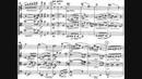 Béla Bartók - String Quartet No. 1