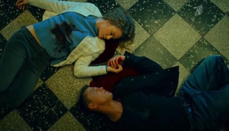 Чем закончился сериал Мажор 3: 4 сезон будет ли, выживет Соколовский или нет