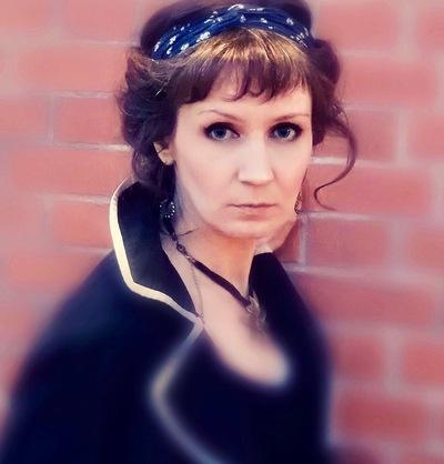 Мария Румынская-Михалевская