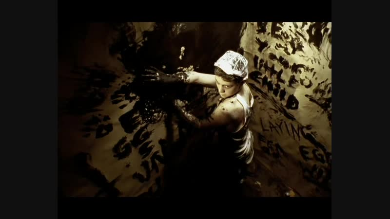 Deathstars - Syndrome HD