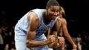 Rookie Jaren Jackson Jr 36 Points Career High 2OT! 2018-19 NBA Season