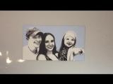 Семейный портрет от Woodpecker_inc .5 слоев .30.06.2018