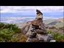 Сопки горы о Сахалина архив