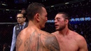 UFC 231: The Thrill and the Agony - Sneak Peek