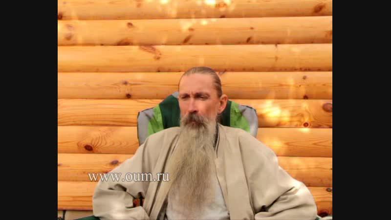 Трехлебов А. В. Ответы на вопросы Краснодарский край 10.2010 год