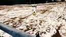 Горные лыжи это весело