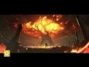 World of Warcraft _ Лики войны
