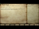 S.T.A.L.K.E.R. 2 [Rebroadcast] International stream Republic of Pepestan and its citizens (ROPC)