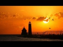Above Beyond feat Alex Vargas Sink The Lighthouse 1080p HD