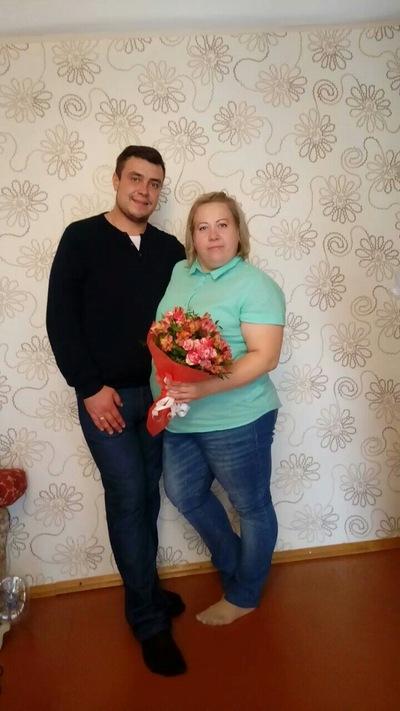Данил Кривошеев