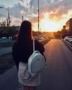 Lisa Dolbikova фото #3