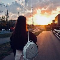 Lisa Dolbikova фото