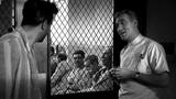 Потерянный уик-энд - The Lost Weekend (958x720p)1945, США, фильм-нуар, драма, BDRip-AVC MVO(Universal Pictures Rus)(2.42Gb)