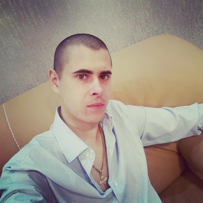 Денис Мамышев |