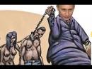 Налоговая хочет контролировать банковские счета всех россиян