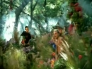 Crazy Town - Butterfly (Dj Konstantin Ozeroff Dj Sky Remix)