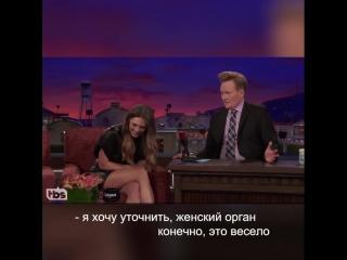 Иностранцы и Русские интересные слова - это всегда смешно!