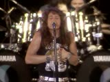 Whitesnake - Live In 84 - Back To The Bone