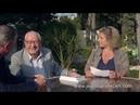 Journal de bord de Jean-Marie Le Pen n°520