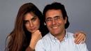 Аль Бано и Ромина Пауэр - Felicita (Счастье) 1986